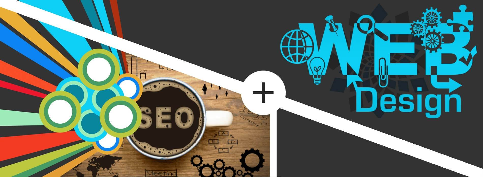 All in One - Webseite und SEO